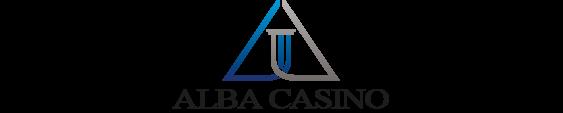 Alba casino